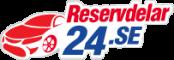 Reservdelar 24.SE logo