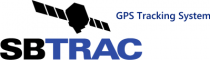SBtrac logo